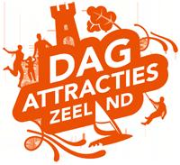 Dagattractie Zeeland en Vlissingen